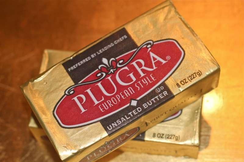 Plugrá Butter
