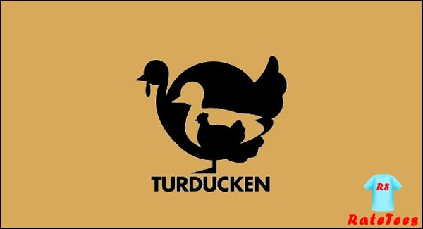turducken_tshirt
