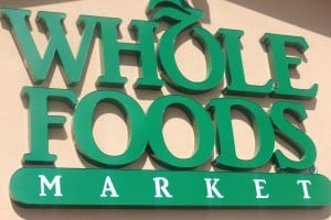 Whole Foods and Bare Mixers Winners Announced