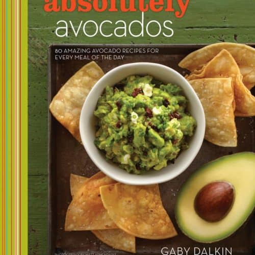 Absolutely Avocados Dalkin Gaby