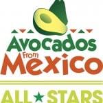 Avocado Potato Salad #AvoAllstars Giveaway!