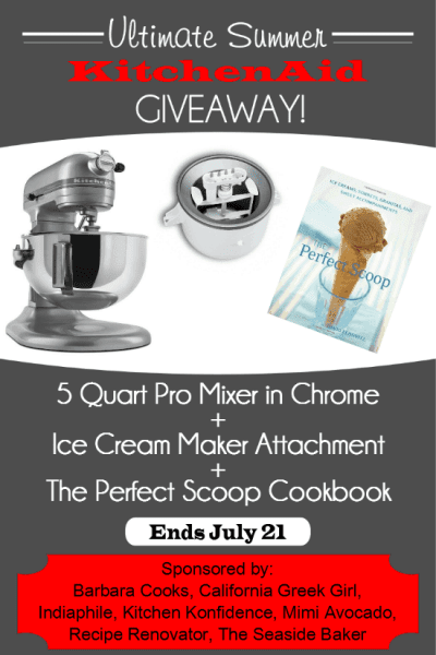 Kitchenaid-Giveaway-Graphic-reduced-e1404703150450
