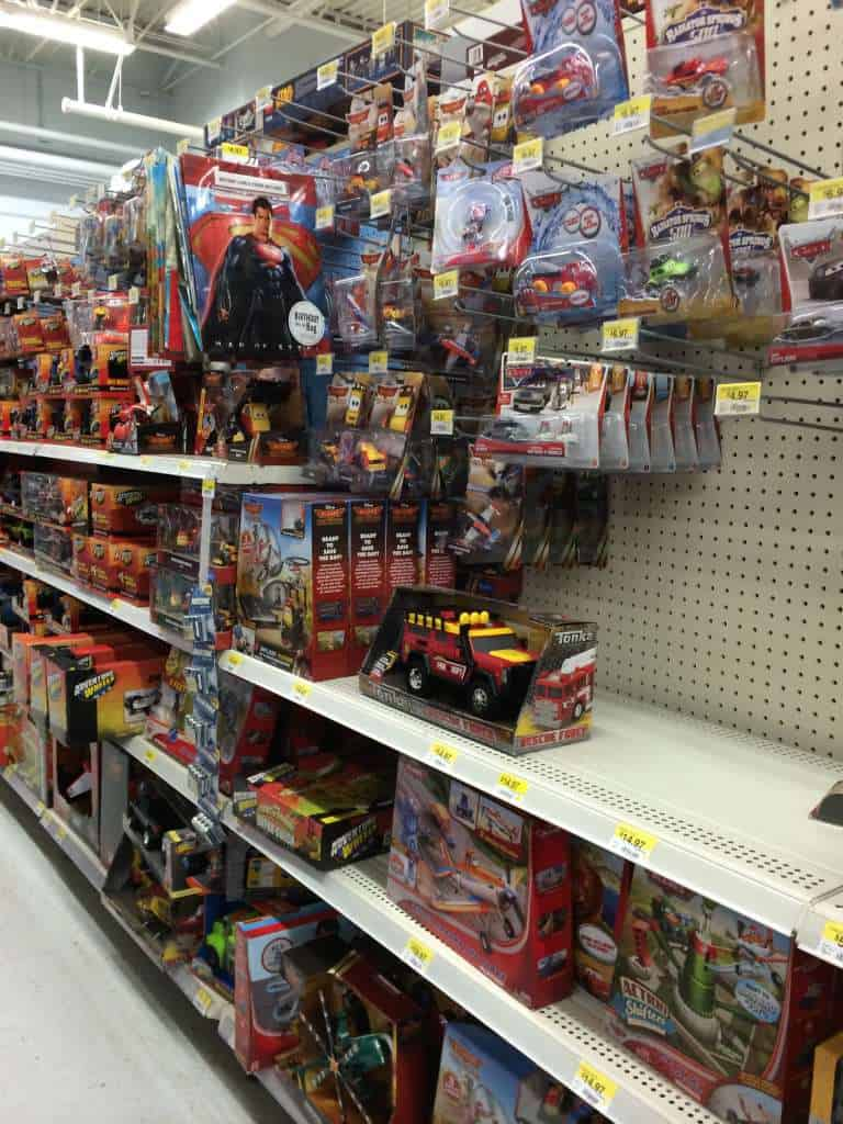 Walmart Helicopter Toys For Boys : Disney planes movie night the seaside baker