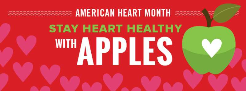 28-Days-Apples_FacebookCoverPhoto