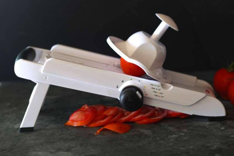 OXO V-Blade Slicer