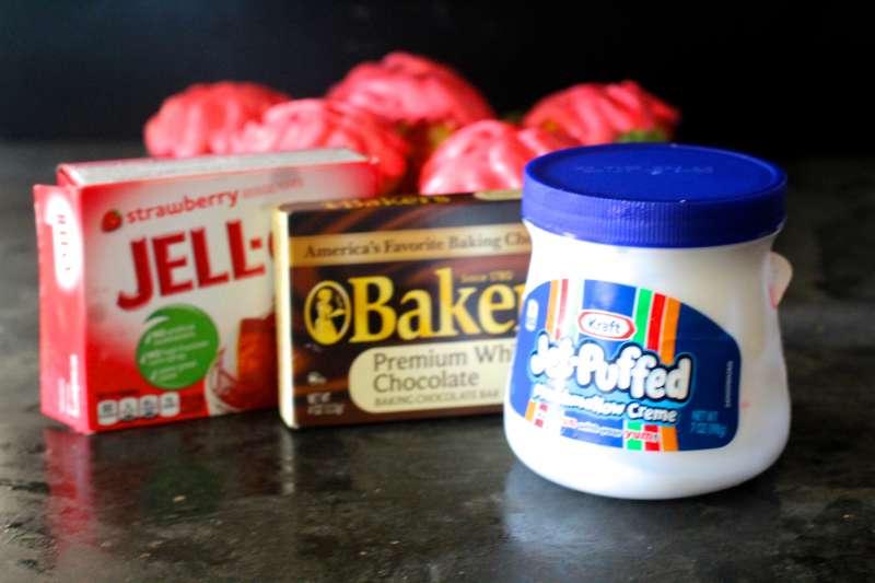Kraft Baking Ingredients