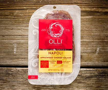 olli_product_presliced_napoli_1