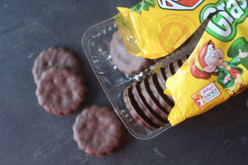 Keebler Cookies
