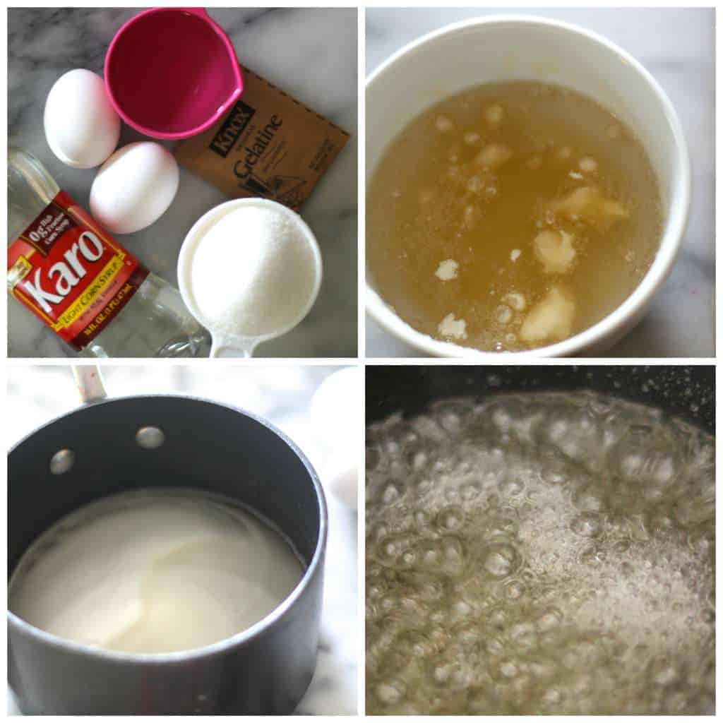 1st-step-in-making-marshmallows
