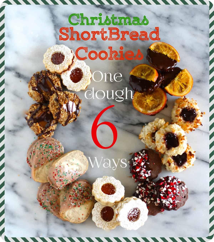 christmas-shortbread-cookies