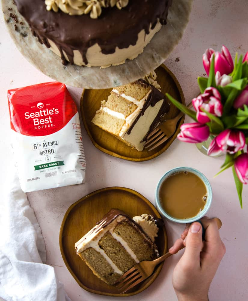 https://theseasidebaker.com/layered-coffee-cake-with-mascarpone-frosting/